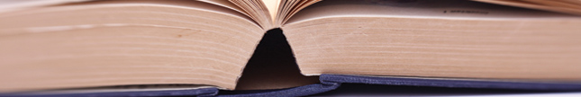 F  HUBSPOT book