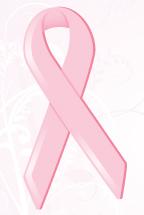 F  HUBSPOT sm pinkribbon