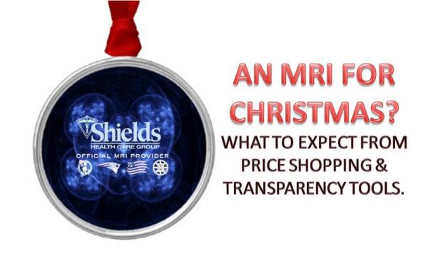 Christmas MRI resized 600
