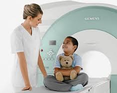 child MRI resized 600