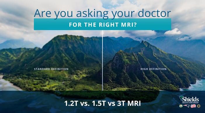 3.21 Right MRI