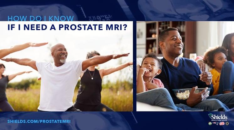 9.21 Prostate MRI