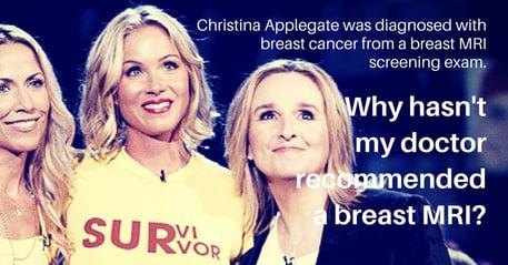 Breast MRI.jpg