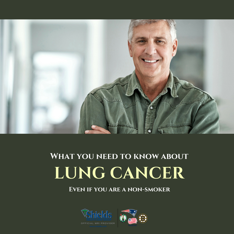 Lung Cancer Blog Post (2)