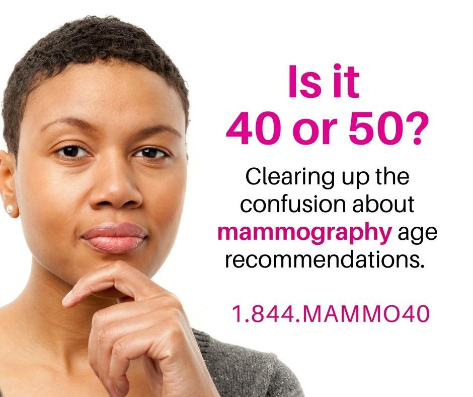 Mammography Patient Report.jpg
