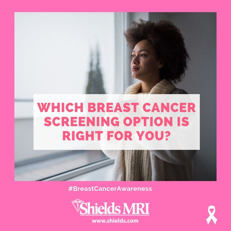 Pink Women Photo Breast Cancer Awareness Poster