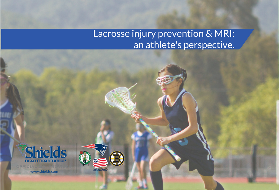 lacrosse_injury_prevention__MRI-_an_athletes_perspective..png