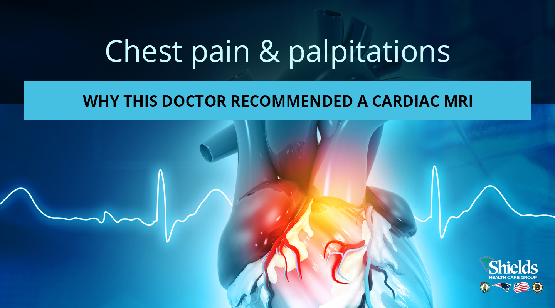 why cardiac MRI.jpg