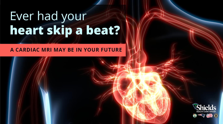Heart skip a beat.jpg